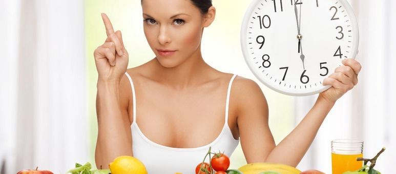 哪些食物是乳腺增生患者不能吃的
