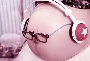癫痫病患者可以怀孕吗