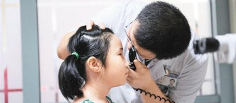 癫痫病儿童可以康复吗