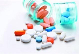红皮型银屑病治疗管用的特效药