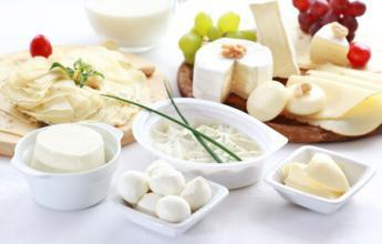 结肠炎的饮食需要注意什么?