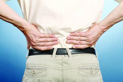 大生化检查能检查肾炎