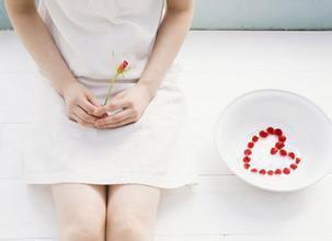 抽血验孕准确吗图片2