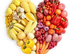 适合糖尿病人吃的水果