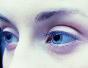 青光眼的早期症状您知道吗