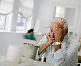 发烧引起心肌炎是什么症状