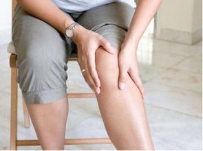 痛风症状的早期表现有什么
