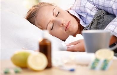 慢性肝炎做什么检查