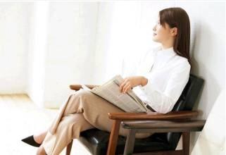 女性不孕不育治疗技术有哪些呢