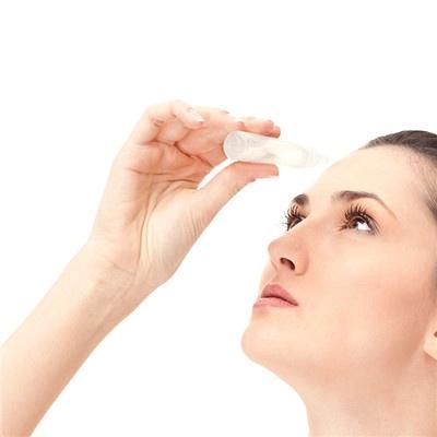 散光眼/散光眼,顾名思义就是眼球的一种缺陷,远处的物体在视网膜上...