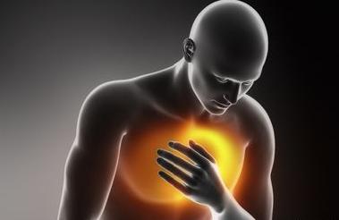 昏迷病人口腔流出绿色液体_艾滋病人口腔上颚图片