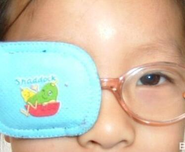 宝宝 训练/视力表查观点