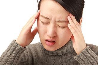 一般的脑胶质瘤全是恶性吗
