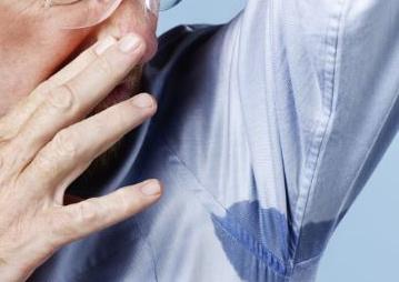 鼻炎发病的原因是什么