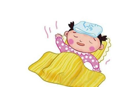 儿童脑膜炎的早期症状
