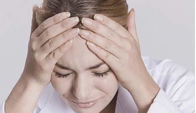 初期恶性青光眼的症状有哪些呢