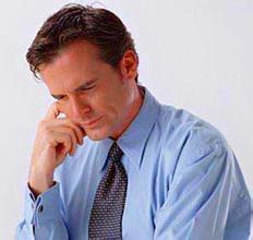 膀胱炎都检查什么