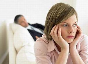 男性膀胱炎治疗