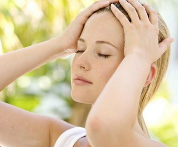 内分泌失调如何治疗?