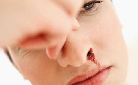 鼻咽癌的晚期症状是怎样的