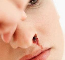 鼻咽癌淋巴结肿大疼痛怎么办