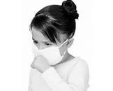 小儿支气管炎