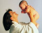 新生儿黄疸(其他名称:新生儿生理性黄疸,胎黄)