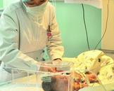 新生儿产伤性疾病