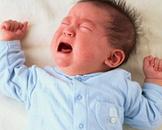 新生儿低血糖症