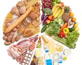 蛋白质-热能营养障碍