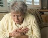 老年人无症状性心肌缺血(其他名称:老年无症状性心肌缺血)