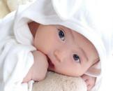 小儿普通易变型免疫缺陷