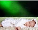 小儿阻塞性睡眠呼吸暂停