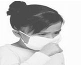 心源性哮喘
