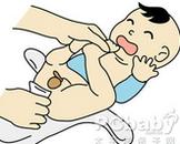 小儿腹泻病