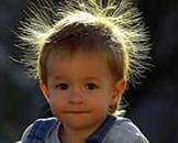 Austin型幼儿脑硫脂病