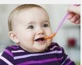 小儿糖吸收不良
