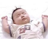 婴儿肠痉挛(其他名称:小儿肠痉挛,肠痉挛)