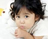 小儿常染色体隐性小脑性共济失调