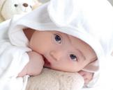 小儿侏儒-视网膜萎缩-耳聋综合征