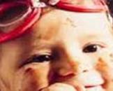 新生儿低血糖症与高血糖症