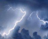 小儿触电与雷击