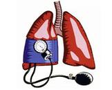高血压肾病