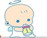 婴幼儿胃食管反流