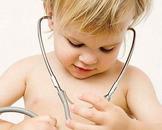 小儿克罗恩病(其他名称:小儿Crohn病,小儿阶段性肠炎,小儿局限性回肠炎,小儿克隆病,小儿肉芽肿性肠炎)