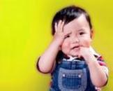 小儿情感交叉擦腿综合征(其他名称:小儿情感交叉擦腿综合症,小儿手淫,小儿自渎)