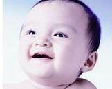 小儿同型胱氨酸尿症(其他名称:小儿高胱氨酸尿症)
