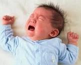 小儿先天性肌强直综合征(其他名称:小儿Thomsen病,小儿Thomsen综合征,小儿强直性肌营养不良综合征,小儿托姆森病,小儿托姆森氏病,小儿先天性肌强直病,小儿先天性肌强直症,小儿先天性肌强直综合症)