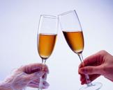 酒精中毒性偏执状态