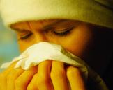 流感样症状